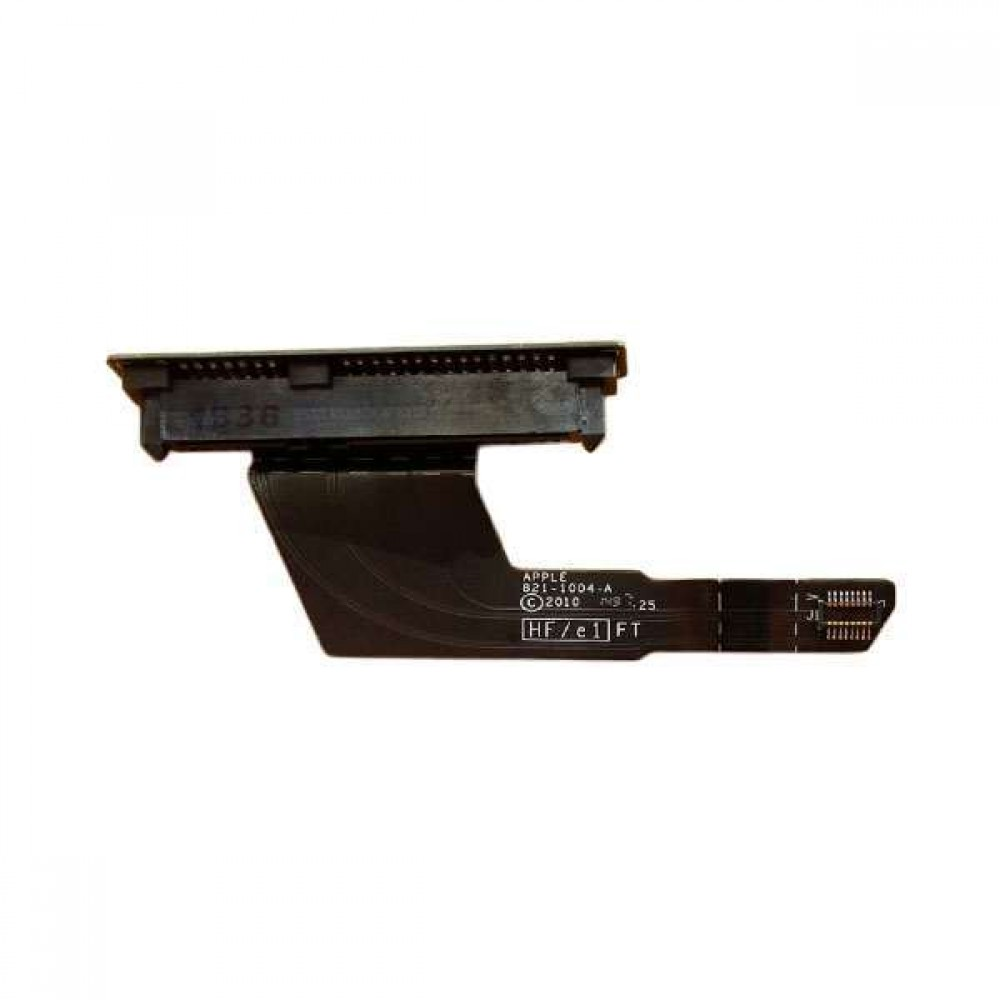 Hard Drive Flex Cable With Tape for Mac mini (Late 2012, Late 2014), Mac mini Server (Late 2012)