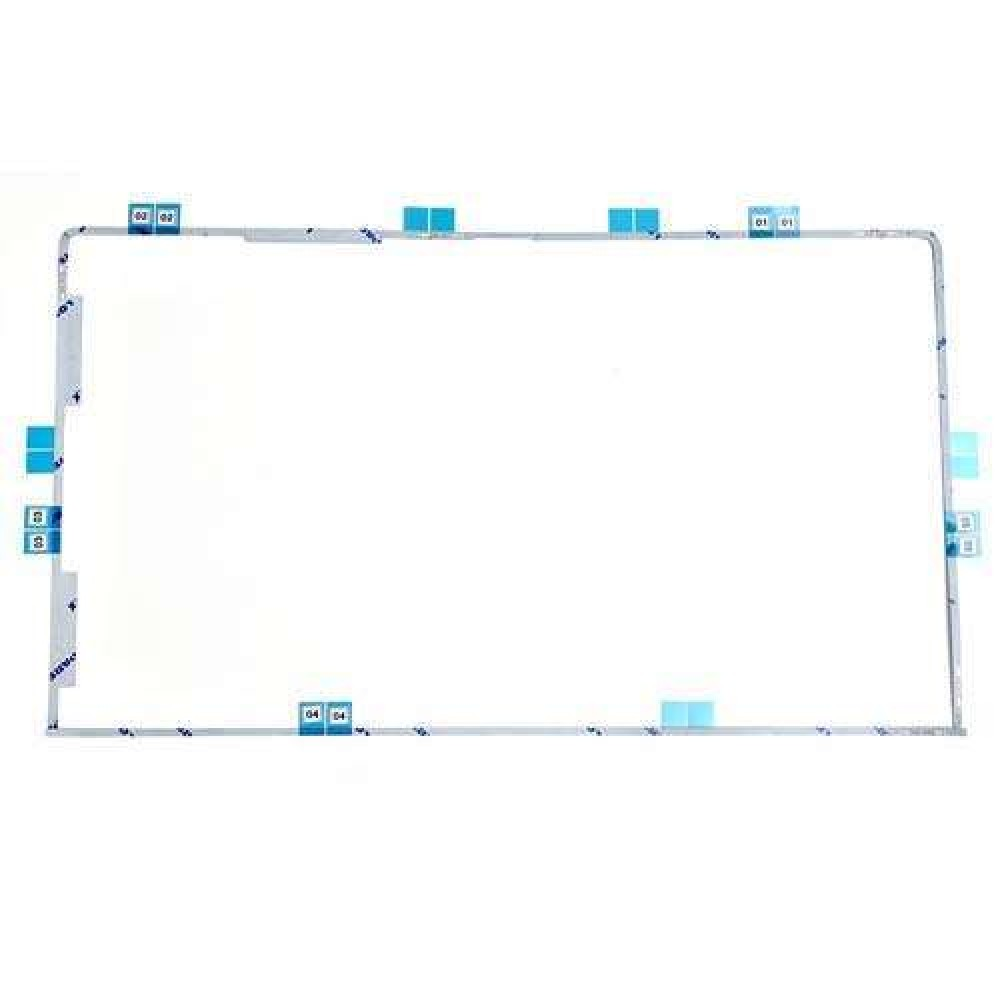 Display Adhesive Refill/Repair Kit iMac 21.5-inch (Late 2012, Early 2013, Late 2013, Mid 2014, Late 2015), iMac 21.5-inch Retina 4K (Late 2015)