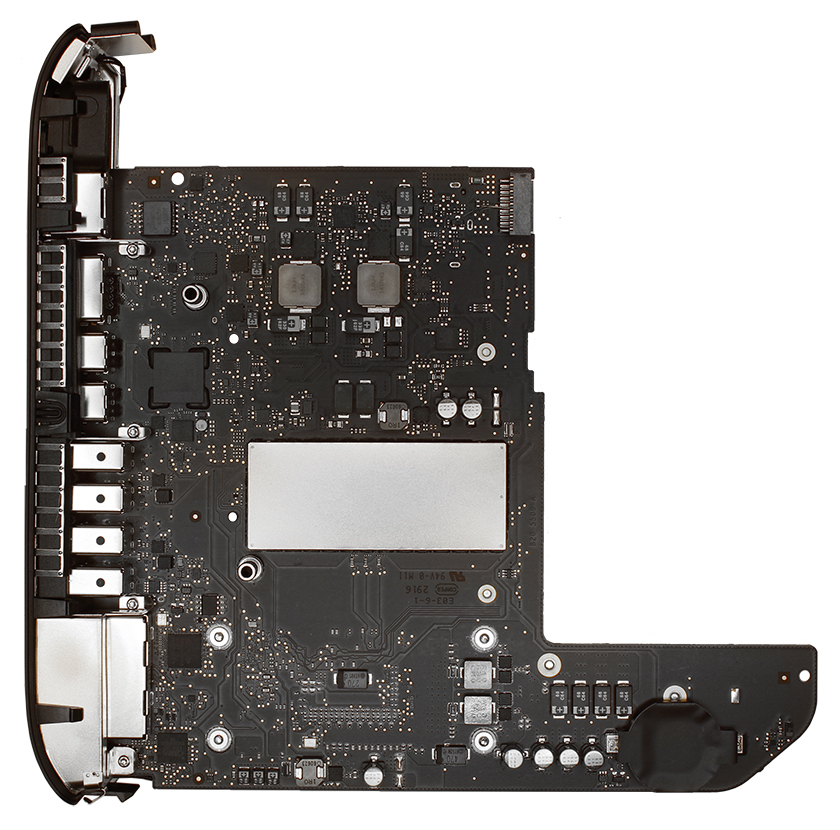 Logic Board 661-01019, 661-01020, 661-01021, 661-01022, 661-01023, 661-01024, 661-01025, 661-01026, 661-01557 for Mac mini Late 2014