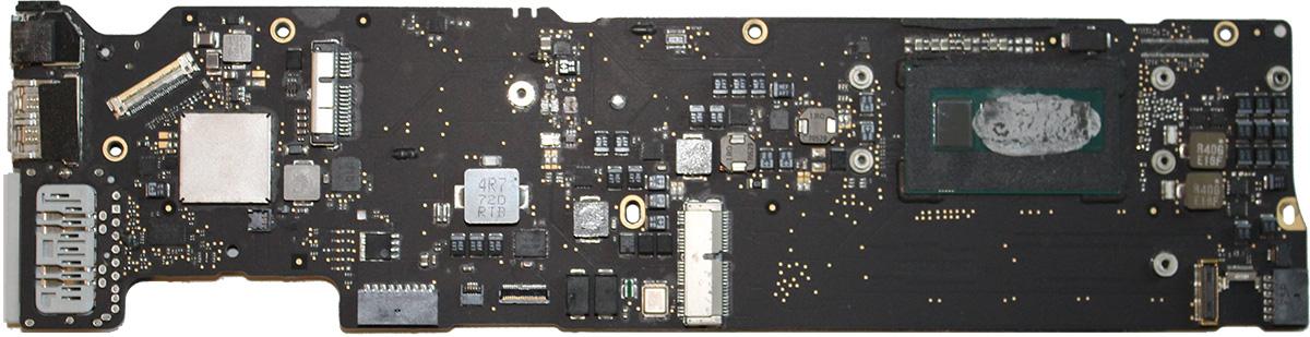 Logic Board i5 1 6GHz 8GB
