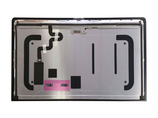 Display Assembly iMac 27-inch Retina 5K (Late 2015)