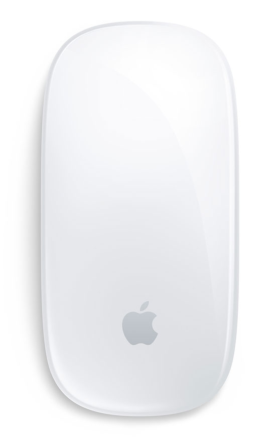 Apple Magic Mouse 2 661-03509