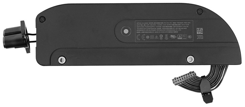 Power Supply 661-09983 for Mac mini 2018