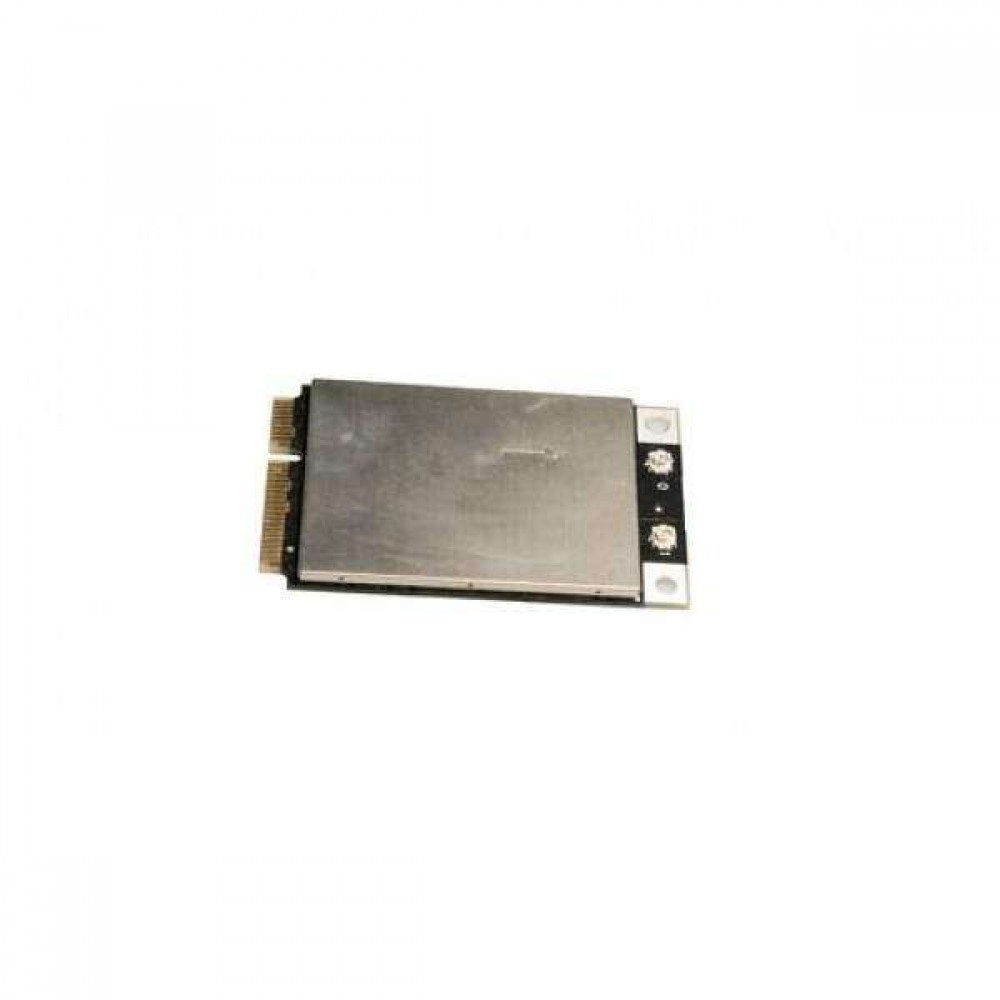 AirPort Card for iMac 21.5-inch, Late 2011 Model: A1311 Order: MC978LL/A Identifier: iMac12,1 Release date: 8-Aug-11