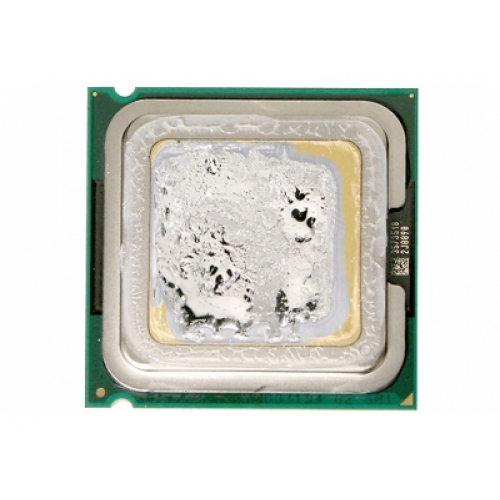 Processor 2.66GHz Dual for  ()