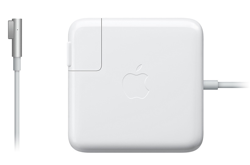 Power Adapter 85W for MacBook Pro 15-inch (Mid 2012)