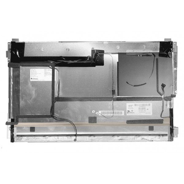 LCD Panel for iMac 21.5-inch, Late 2011 Model: A1311 Order: MC978LL/A Identifier: iMac12,1 Release date: 8-Aug-11
