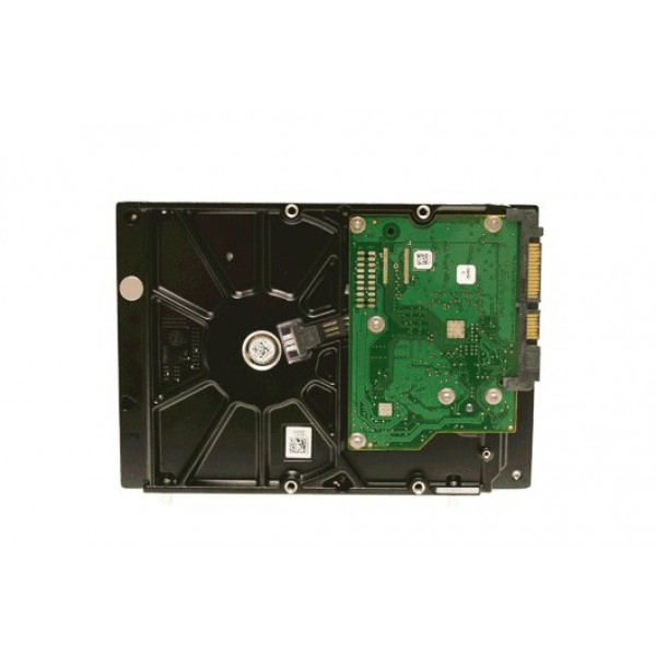 "Hard Drive 2TB SATA 3.5"" 7200RPM for iMac 21.5-inch (Mid 2011)"