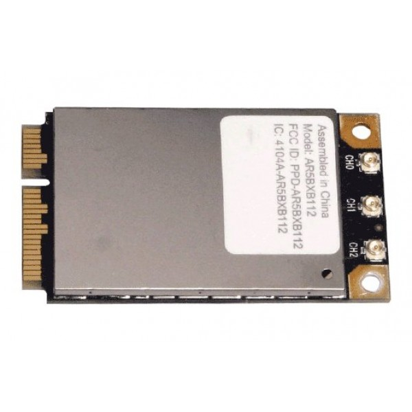 Wireless/Airport Card for iMac 21.5-inch (Mid 2011)