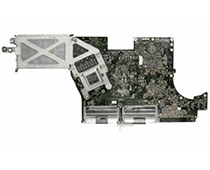 Logic Board 3.1GHz Quad Core i3 for iMac 21.5-inch, Late 2011 Model: A1311 Order: MC978LL/A Identifier: iMac12,1 Release date: 8-Aug-11