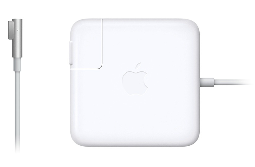 Power Adapter 60W MacBook Pro 13-inch (Mid 2012)