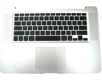 Top Case for MacBook Pro 15-inch (Mid 2012)