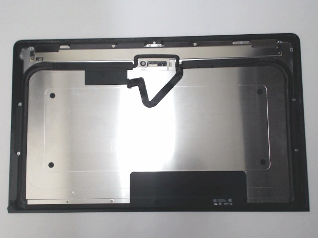 LCD Display Panel for iMac 21.5-inch, Late 2013 Model: A1418 Order: ME086LL/A, ME087LL/A, BTO/CTO Identifier: iMac14,1, iMac14,3 Release date: 24-Sep-13