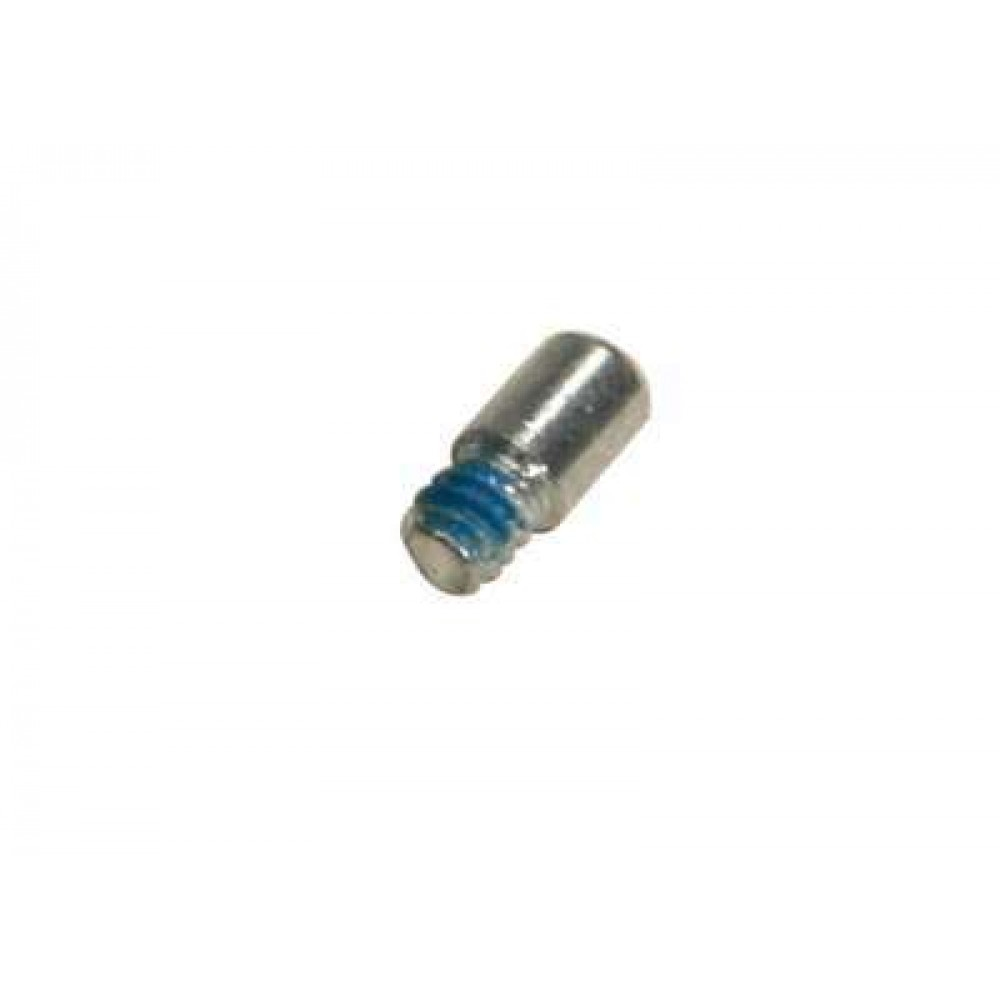 Hard Drive Mounting Pins T8 922-7001