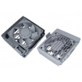 Processor Fans Cage Clips 922-8963
