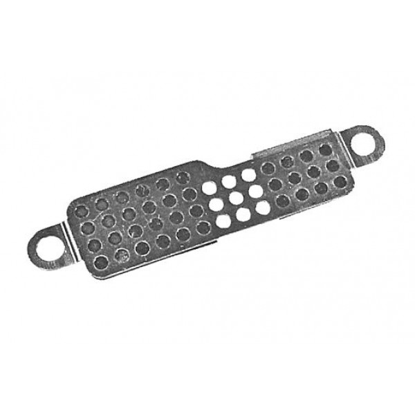 Metal Cable Cover 922-9045