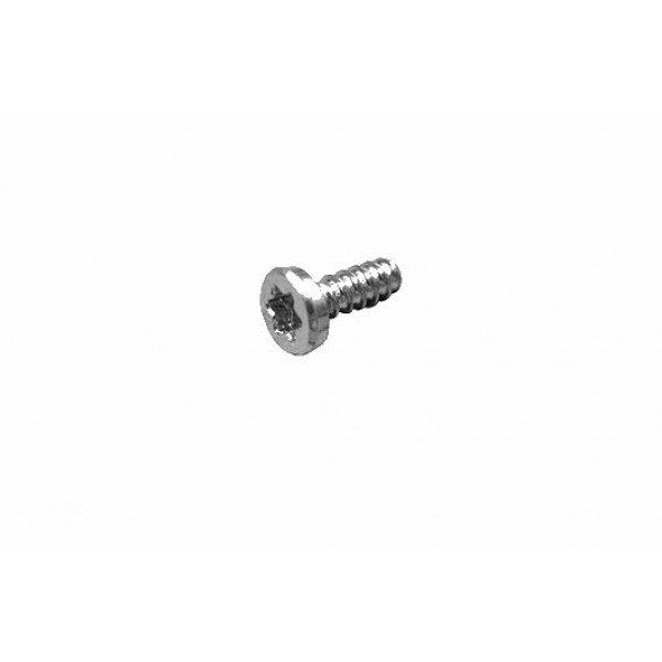 Screw T8, WH, Delta, PT 2.5 x 6.0mm 922-9241