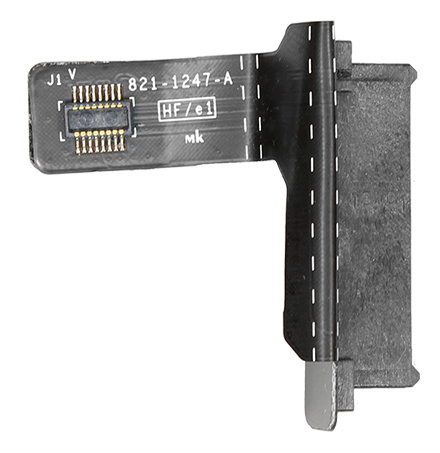 Optical Drive (SuperDrive) Flex Cable MacBook Pro 13-inch (Mid 2012)