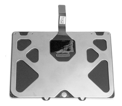 Trackpad w/ Flex Cable MacBook Pro 13-inch (Mid 2012)