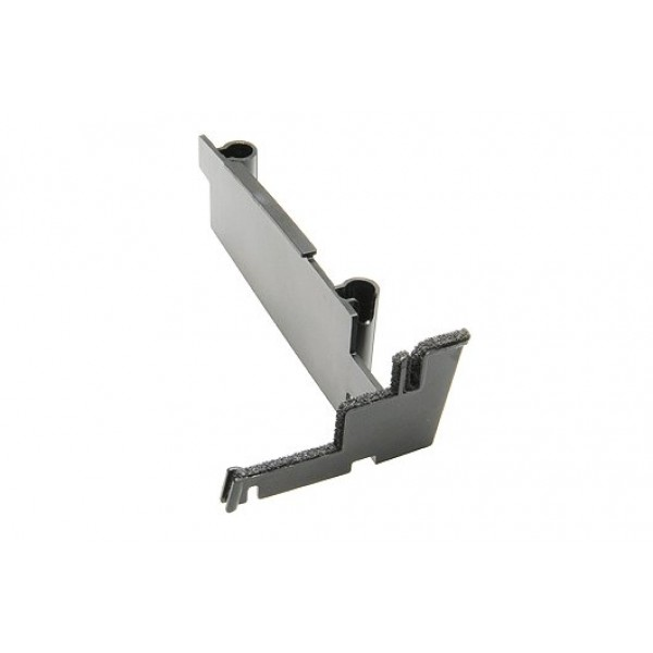 Power Supply/Hard Drive Pressure Wall for iMac 27-inch (Mid 2011)
