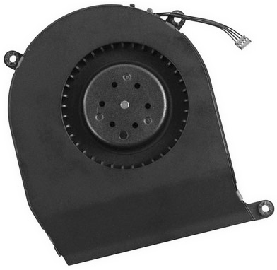 CPU Cooling Fan 922-9953 for Mac mini Late 2014