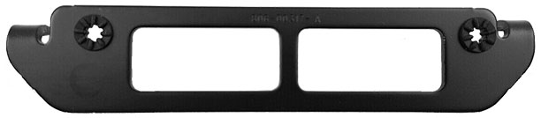 Hard Drive Bracket/Carrier/Mount, Left 923-00086 for iMac Retina 5K 27-inch 2019