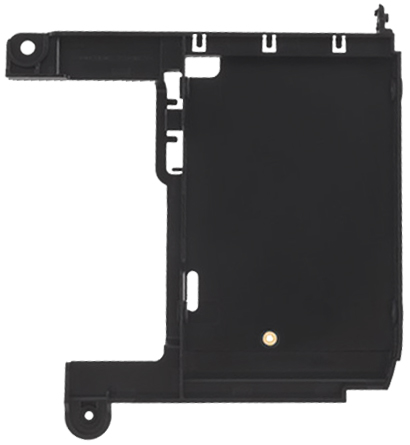 Hard Drive Carrier w/ Grommets 923-00209 for Mac mini Late 2014