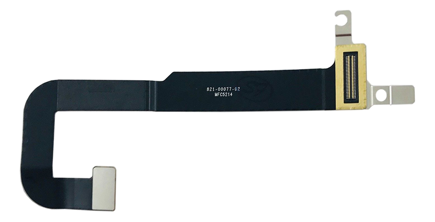 I/O Board Flex Cable MacBook 12-inch Retina (Early 2015)