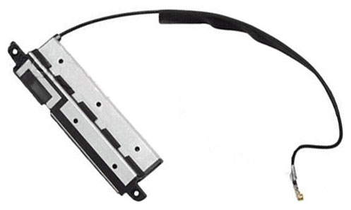 Bluetooth Antenna 923-00665