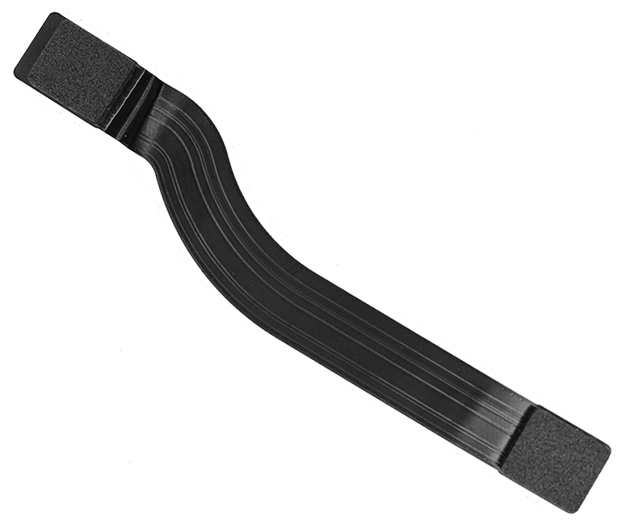 I/O Flex Cable for MacBook Pro 15-inch (Retina Mid 2012, Retina Early 2013)