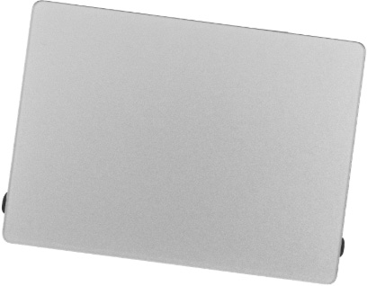 Trackpad MacBook Air 13-inch (Early 2015, Mid 2017)