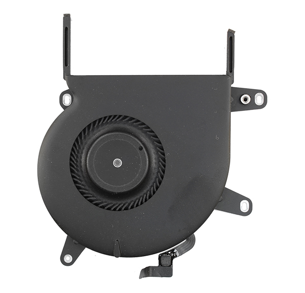 CPU Cooling Fan 923-01168