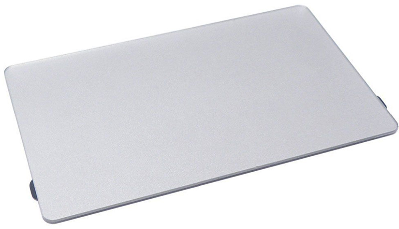 Trackpad MacBook Air 11-inch (Mid 2012)