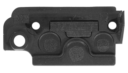 Clutch Cover Left 923-01305 for MacBook Pro 13-inch 2018 4 TBT3