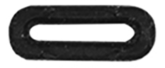 I/O Board Rubber Gasket 923-01405 for MacBook Pro 13-inch 2016 4 TBT3