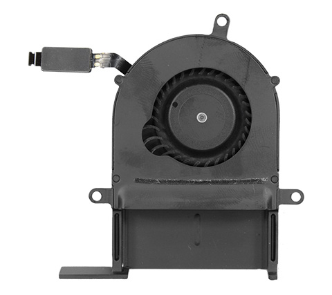 Fan Right 923-0220 for MacBook Pro Retina 13-inch Early 2013
