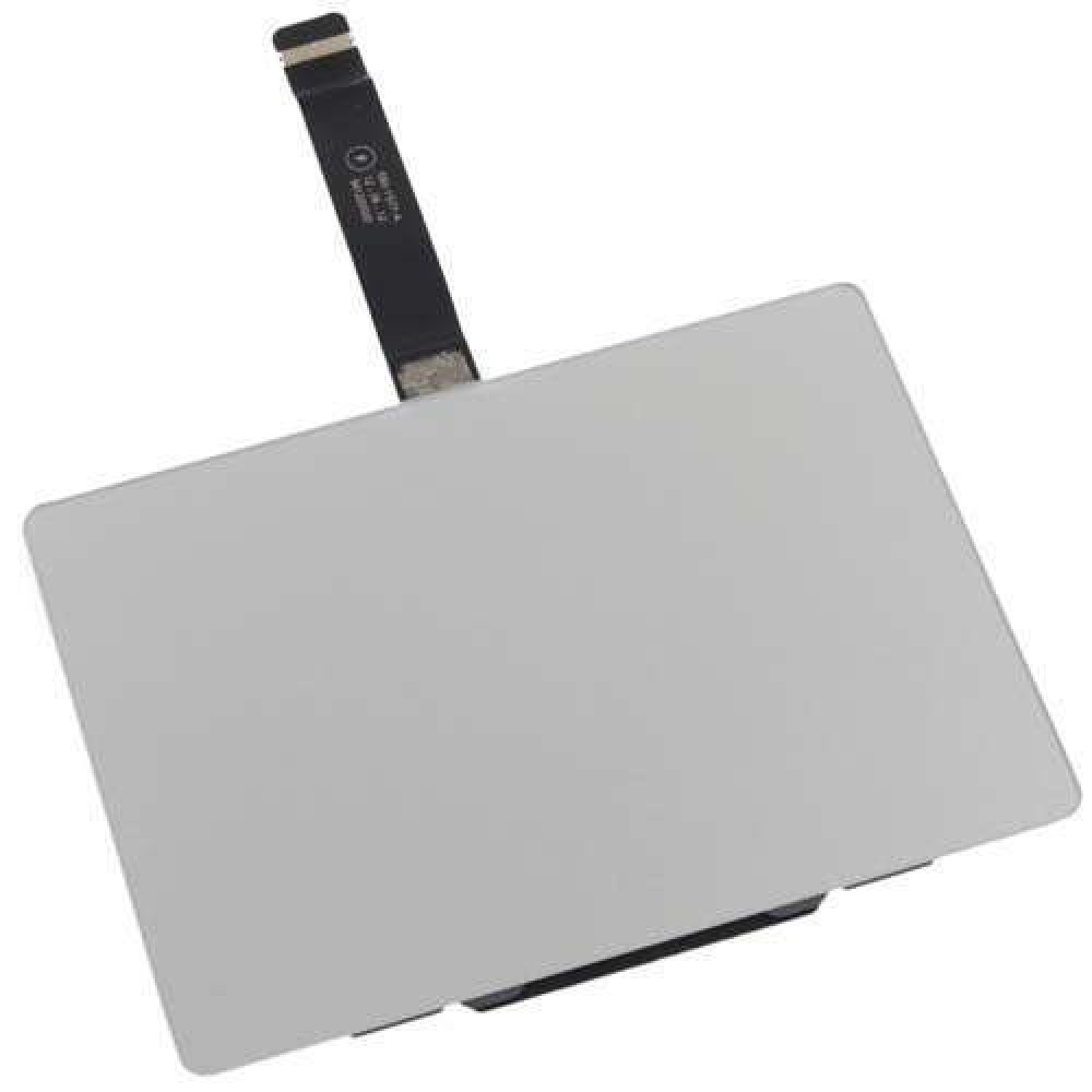 Trackpad w/ Flex Cable MacBook Pro 13-inch Retina (Late 2012, Early 2013)
