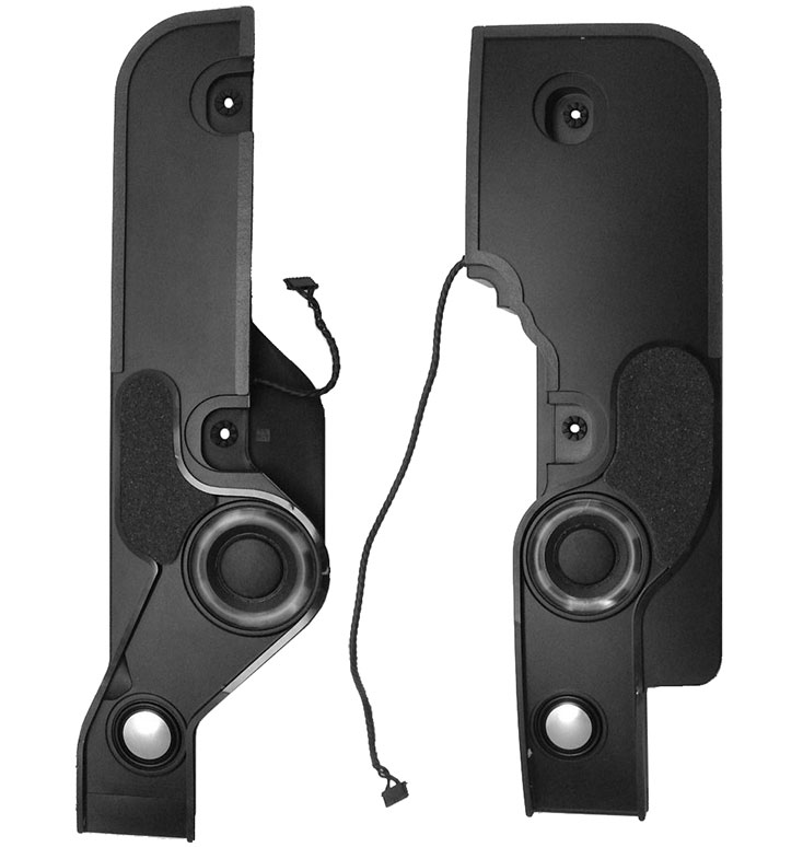 Speaker Set (Left and Right) 923-0267 for iMac 21.5-inch Late 2012