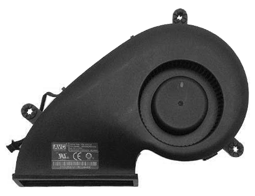 Fan 923-0270 for iMac 21.5-inch Late 2012