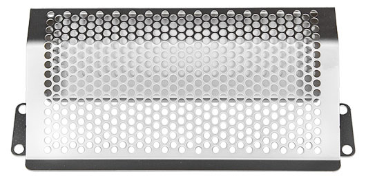Memory Cover Mac mini (Late 2018)