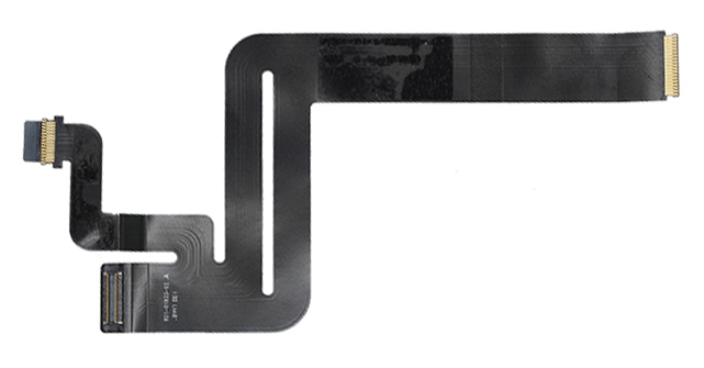 IPD Flex Cable, ANSI/ISO MacBook Air 13-inch Retina (Late 2018)