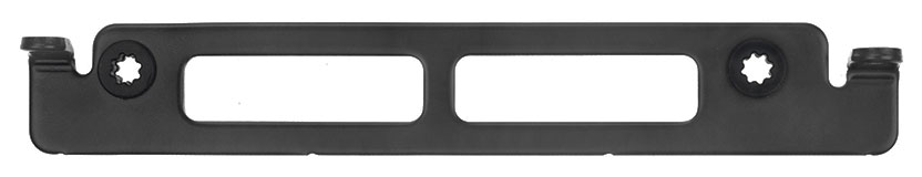 Hard Drive Frame, Left for iMac 27-inch (Late 2012, Late 2013)