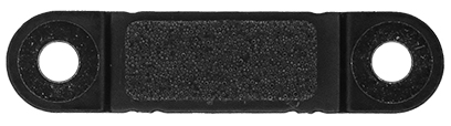 Cowling, Touch Bar Display 923-03942