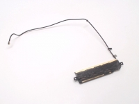 WiFi Antenna Middle iMac 27-inch (Late 2013)