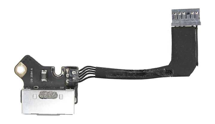 MagSafe 2 Board 923-0560 for MacBook Pro Retina 13-inch Mid 2014