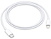 Cable, USB-C to Lightning, 1m, White for MacBook Air Retina, 13-inch, 2019 Model: A1932 Order: MVFH2LL/A Identifier: MacBookAir8,2