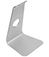 Stand / Leg for iMac 21.5-inch, Mid 2014 Model: A1418 Order: MF883LL/A Identifier: iMac14,4